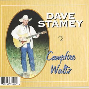 Dave Stamey - Cowboy Entertainer